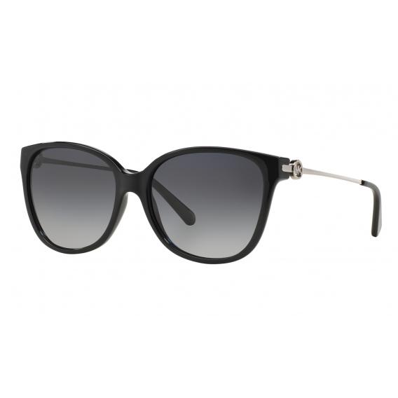 Michael Kors solglasögon MKP1006