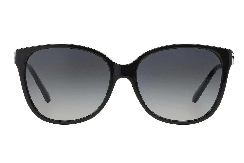 e48171e6e0c9 Solbriller til kvinder - Michael Kors solbriller MKP7006