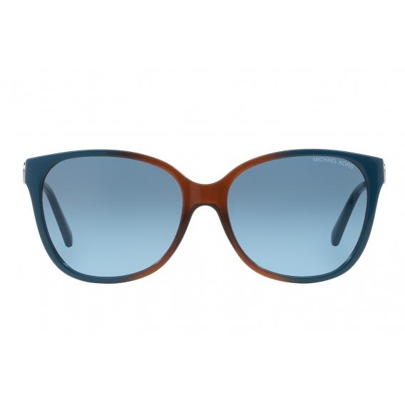 Michael Kors solbriller MKP6006