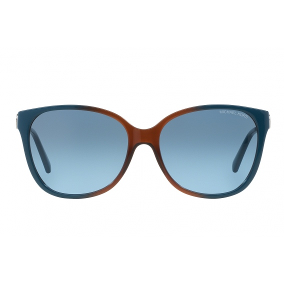 Michael Kors solglasögon MKP6006