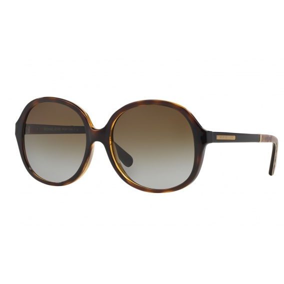 Солнечные очки Michael Kors MKP0007