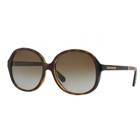 Michael Kors solbriller MKP0007