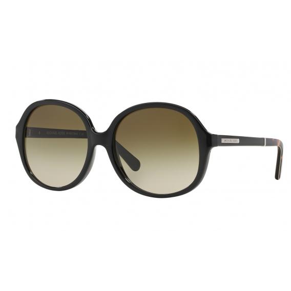 Michael Kors solglasögon MKP9007