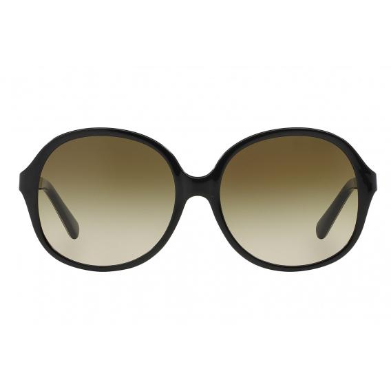 Michael Kors solbriller MKP9007