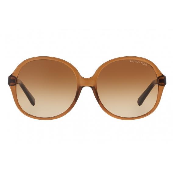 Солнечные очки Michael Kors MKP3007
