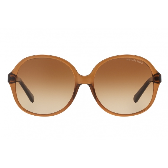 Michael Kors solbriller MKP3007