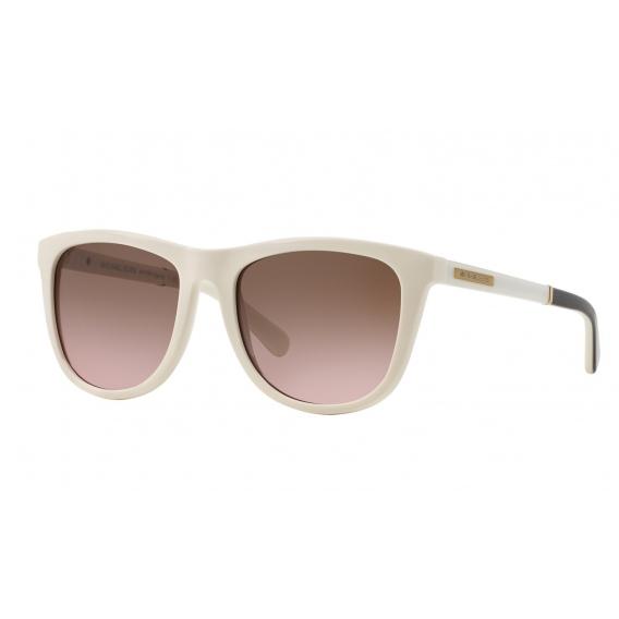 Michael Kors solbriller MKP1009