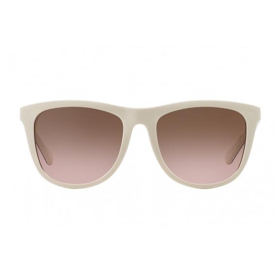 Солнечные очки Michael Kors MKP1009