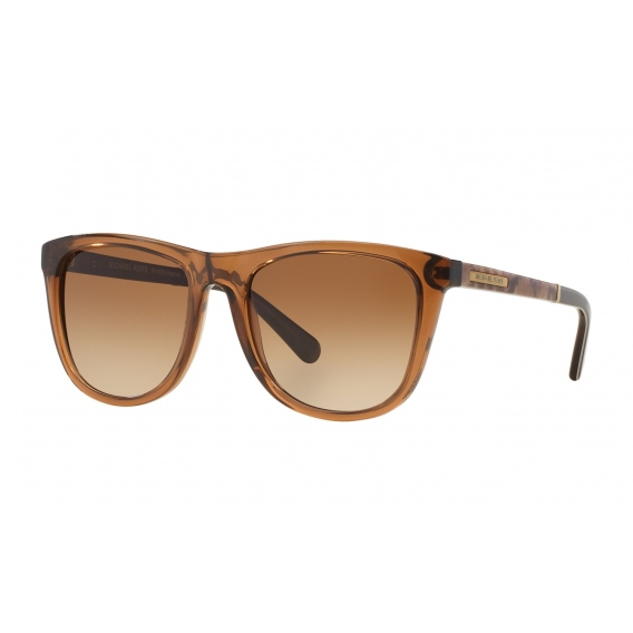 Michael Kors solbriller MKP8009