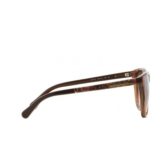 Michael Kors solglasögon MKP8009