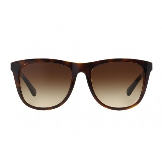 Солнечные очки Michael Kors MKP5009
