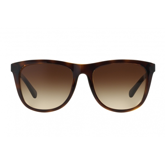 Michael Kors solbriller MKP5009
