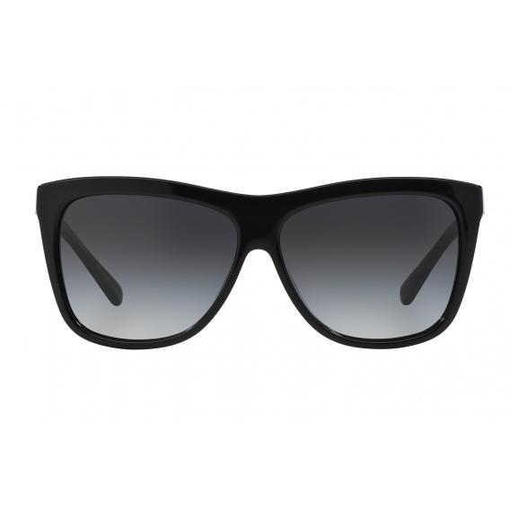 Michael Kors aurinkolasit MKP3010