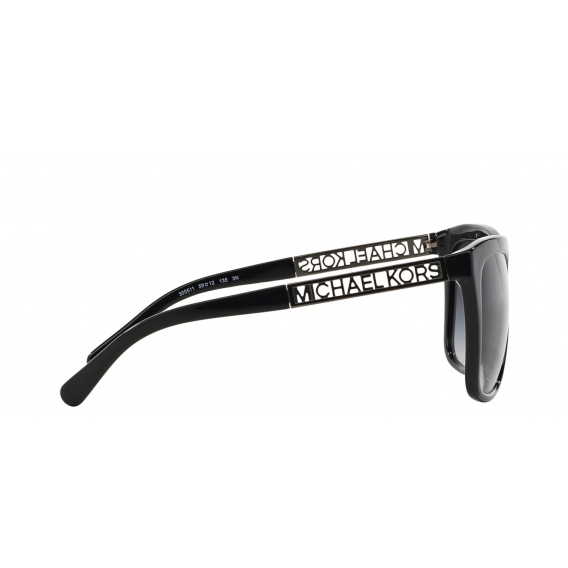 Michael Kors solbriller MKP3010
