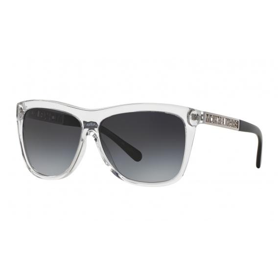 Michael Kors solbriller MKP9010