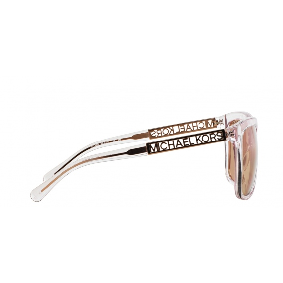 Michael Kors aurinkolasit MKP9010