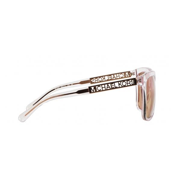 Michael Kors päikeseprillid MKP9010