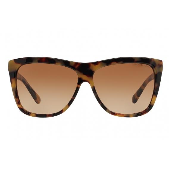 Michael Kors solbriller MKP8010