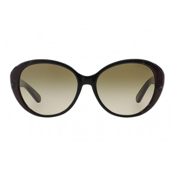 Michael Kors solbriller MKP3012