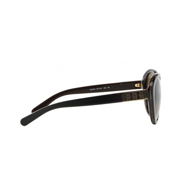 Michael Kors solglasögon MKP3012