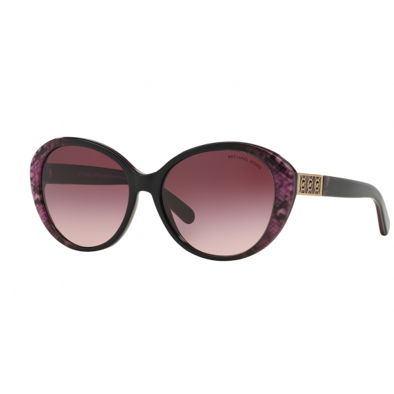 Michael Kors solglasögon MKP7012