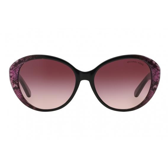 Michael Kors solbriller MKP7012