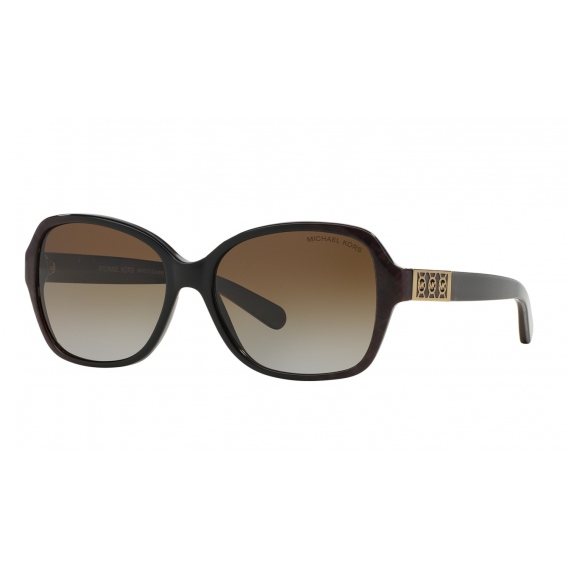 Michael Kors solbriller MKP5013