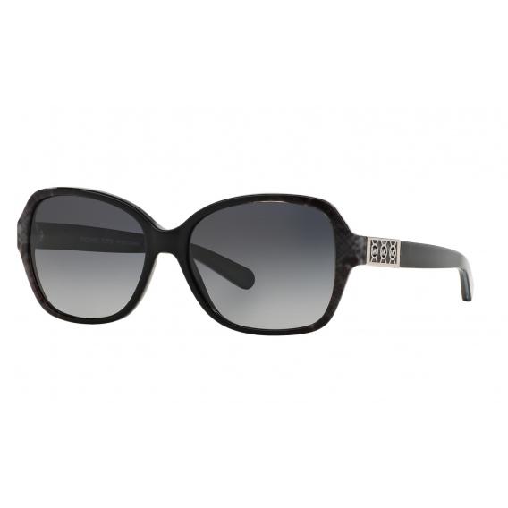 Солнечные очки Michael Kors MKP5013