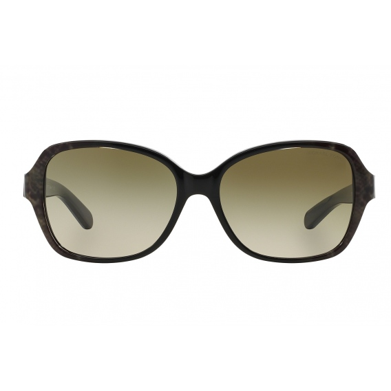Michael Kors solglasögon MKP5013