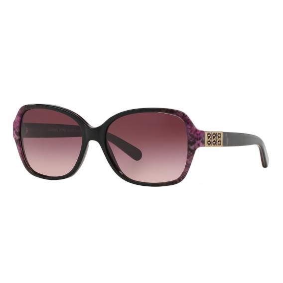 Michael Kors solbriller MKP9013
