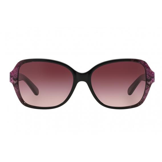 Michael Kors solglasögon MKP9013