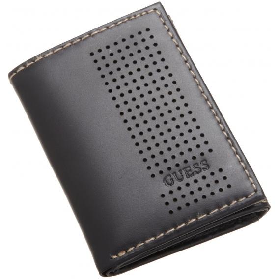 Guess plånbok GS47640
