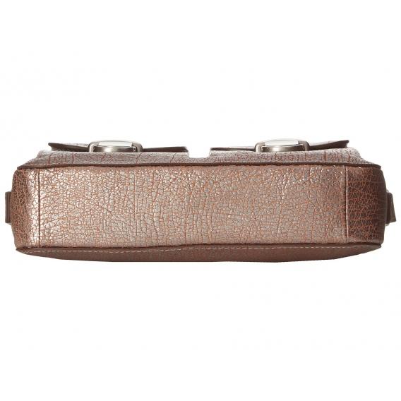 Fossil käsilaukku FO-B2865