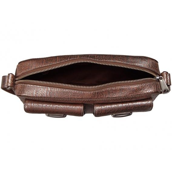 Fossil handväska FO-B2865