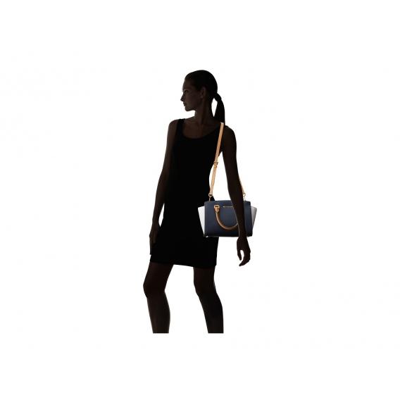 Michael Kors handväska MKK-B7745