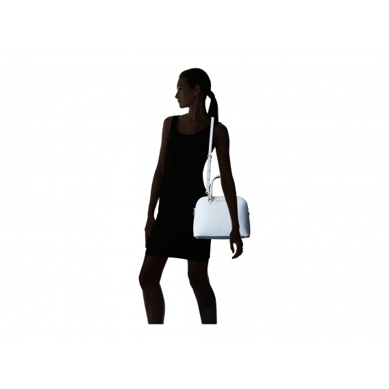 Michael Kors handväska MKK-B9824