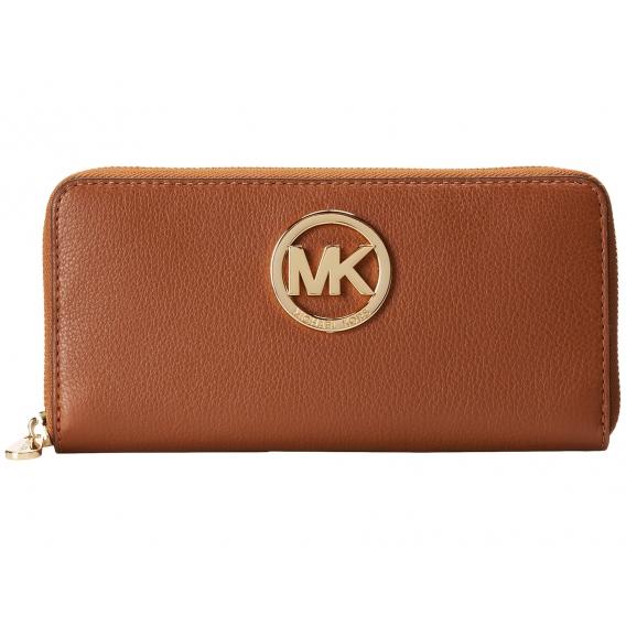 Michael Kors lompakko MK-W8270