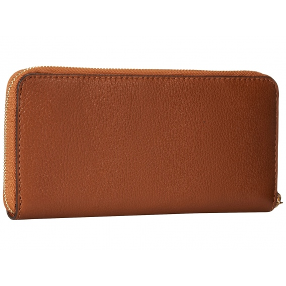 Michael Kors plånbok MK-W8270