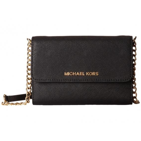 Michael Kors rahakott/telefonikott MKK-B3758