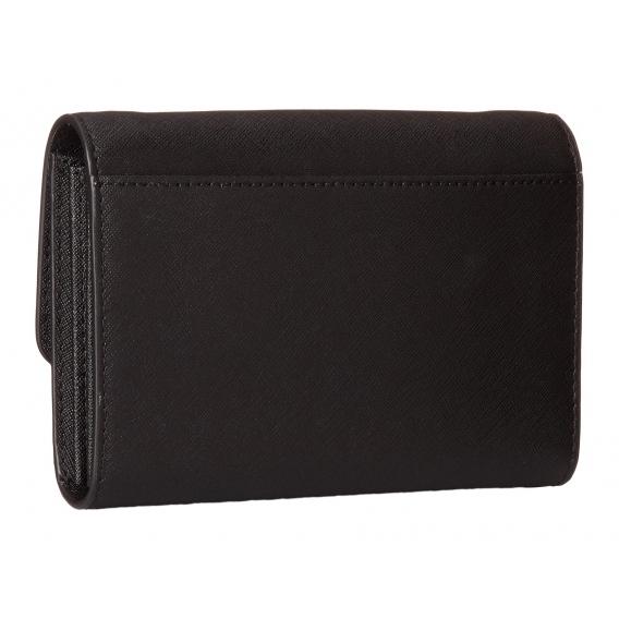 Michael Kors lompakko/puhelinkotelo MKK-B3758