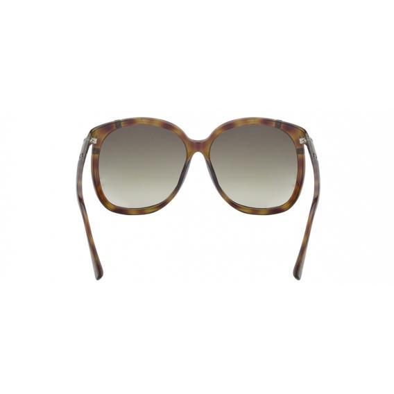 Michael Kors solbriller MKP434S