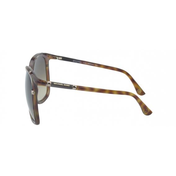 Michael Kors solglasögon MKP434S