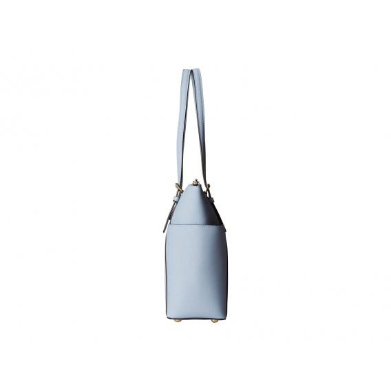 Michael Kors handväska MKK-B1798