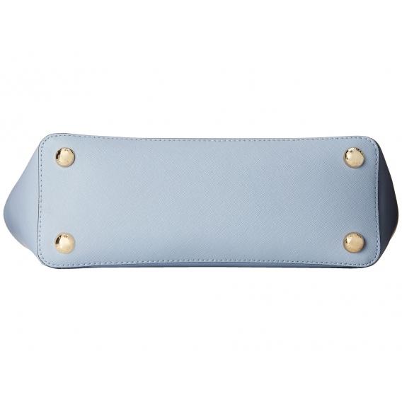 Michael Kors käsilaukku MKK-B1798
