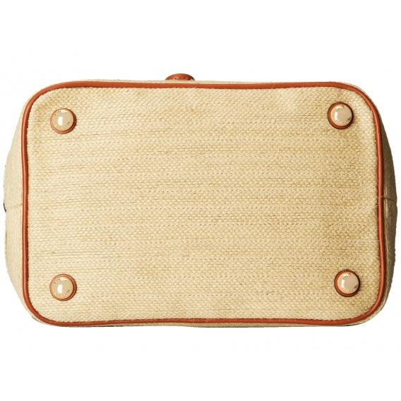 Michael Kors käsilaukku MKK-B1200