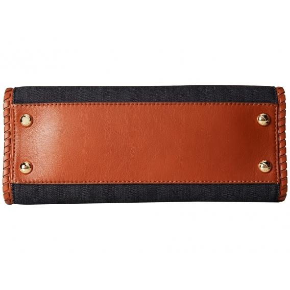 Michael Kors käsilaukku MKK-B3051