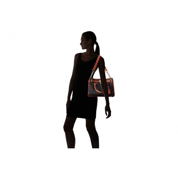 Michael Kors handväska MKK-B3051