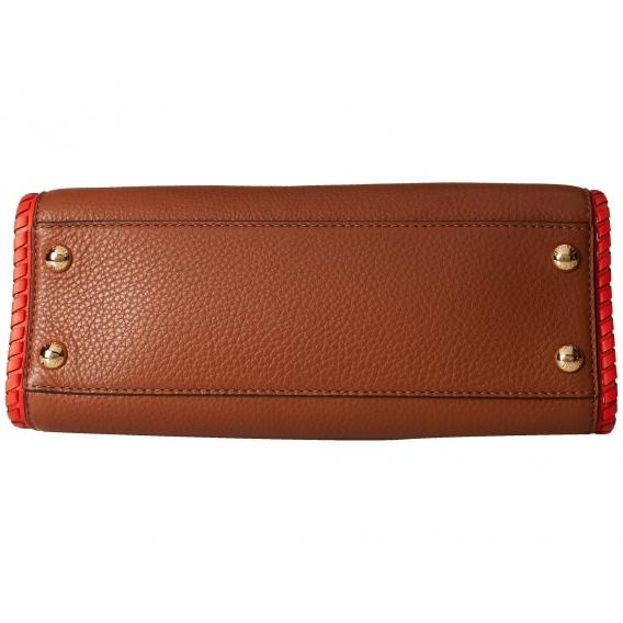 Michael Kors handväska MKK-B8080
