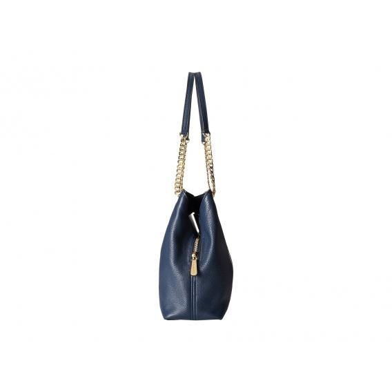 Michael Kors handväska MKK-B5718