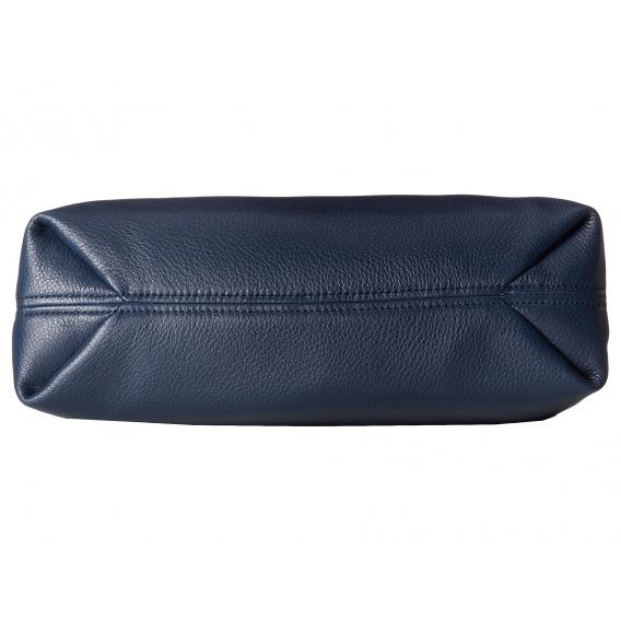 Michael Kors käsilaukku MKK-B5718